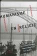 J. Duyndam, M. Poorthuis, T. de Wit boeken
