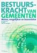 A.F.A. Korsten, K. Abma, J.M.L.R. Schutgens boeken