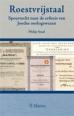 P. Staal boeken