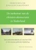 Paul Schenderling boeken