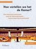 Guido Enthoven boeken