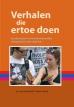Jos van Remundt, Simon Deen boeken