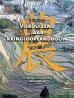 F.H. King boeken