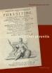 Michaëlis Jacobus de Vries boeken