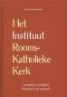 Hans Wortelboer boeken