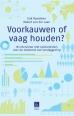 Erik Roelofsen, Robert van der Laan boeken