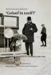 Manfred Horstmanshoff, L.M. Been-Kist de Ruijter, L. van Westrenen boeken