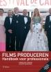 Carolien Croon, Stienette Bosklopper boeken