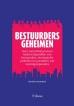 Mariette Heemskerk boeken