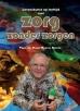 Hans Marcel Becker boeken