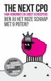 Han Hendriks, Joost Scheepens boeken