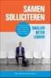 Akkie Muller, Freek Sanders boeken