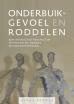 Rinus Feddes boeken