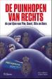 Chris Aalberts, Dirk-Jan Keijser boeken