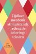 T. van Veenendaal boeken