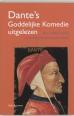 R.F.M. Brouwer boeken