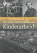 Cees Smit, K. Korevaart, J.J. Cremer boeken