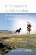 Hanneke van Dam boeken