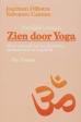 J. Dijkstra, S. Cantore boeken