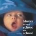 Minette Albers, R. Rikhof boeken