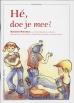 M. Wiersema boeken