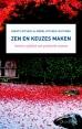 R.R.R. Ritskes boeken