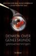 Koo van der Wal, Hugo Verbrugh, Louw Feenstra boeken