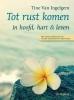 Tine Van Ingelgem boeken