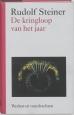 r. Steiner boeken