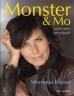 Monique Rosier boeken