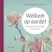 Erika Gradenwitz-Koehler boeken
