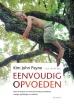Kim John Payne boeken
