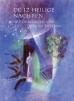 Frans Lutters boeken