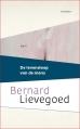 Bernard Lievegoed boeken