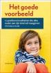 Christiane Kutik boeken