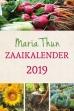Maria Thun, Matthias Thun boeken