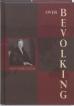 Thomas Robert Malthus boeken