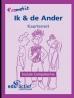 Lisette Ligtendag-Roijers boeken