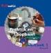 Jan Bakker, Jany Brussaard, Harold Jongsma, Hanneke Molenaar boeken