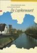 Roland Blijdenstijn boeken