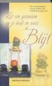 B. Johnson boeken
