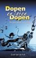 E.W. van der Poll boeken
