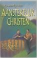 Bill Hybels boeken