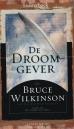 B. Wilkinson boeken