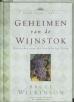 B. Wilkinson, D. Kopp boeken