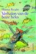 Hanna Kraan, Annemarie van Haeringen boeken