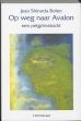 Jean Shinoda Bolen boeken