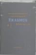 Desiderius Erasmus boeken