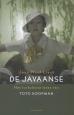 Jean-Noel Liaut boeken