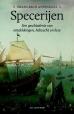 Francesco Antinucci boeken